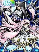 Sistermon blanc and Sistermon noir re collectors card.jpg