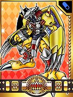 WarGreymon Championship Collectors Ultimate Card.jpg