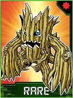 Woodmon Collectors Rare Card.jpg