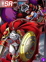 Dukemon and Demon re collectors card.jpg