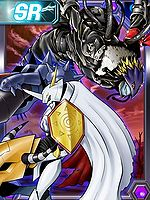 Omegamon and Beelzebumon re collectors card.jpg