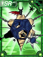 Apocalymon collectors card.jpg
