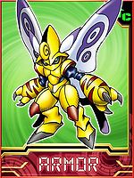 Butterflamon Collectors Armor Card.jpg