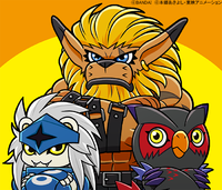 Leomon spadamon falcomon digimonweb.png