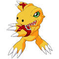 Agumon2006 art dsam.png