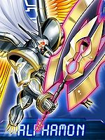 Alphamon ouryuken collectors card.jpg