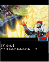 Digimon collectors cutscene 67 30.png