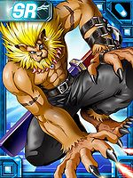 Leomon ex2 collectors card.jpg