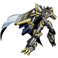 Alphamon re.jpg