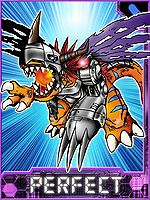 MetalGreymon Collectors Perfect Card.jpg