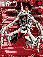 Skullgreymon re collectors card2.jpg