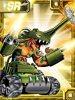 Tankmon ex collectors card2.jpg