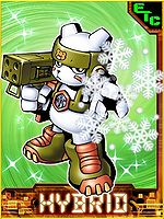 Chackmon collectors card2.jpg