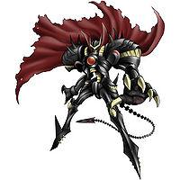 Plutomon - Wikimon - The #1 Digimon wiki