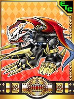 ImperialdramonDM Championship Collectors Ultimate Card.jpg