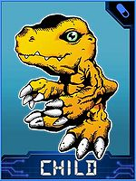 Agumon Collectors Child Card.jpg