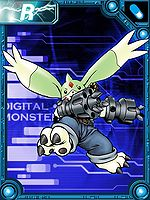 Galgomon collectors card.jpg