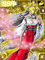 Sakuyamon miko ex2 collectors card.jpg