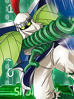 Shurimon collectors card.jpg