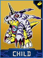 Gabumon Collectors Child Card.jpg