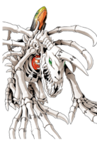 SkullGreymon collectors.png