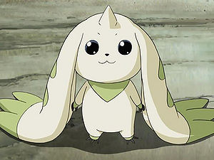 Terriermon2.JPG