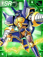 Blitzmon ex collectors card.jpg