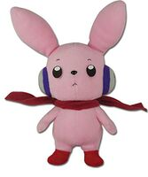 Cutemon stuffed toy.jpg