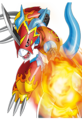 Fladramon collectors.png