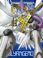 Holyangemon collectors card.jpg