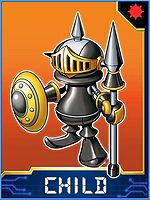 PawnChessmon (Black) Collectors Child Card.jpg