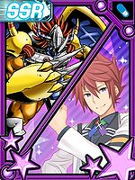 Wargreymon Summon Night Collectors Card.jpg