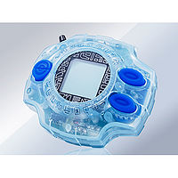 Digivice ver15th Photo5.jpg