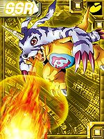 Gabumon ex collectors card.jpg