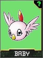 Poromon Collectors Baby Card.jpg