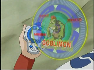 Digimon analyzer dt goblimon en.jpg
