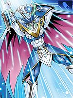Ulforcevdramon collectors card.jpg
