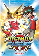 Digimon fusion dvd america season 2.jpg