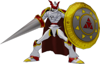Dukemon DSAM Model.png