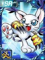 Tailmon re collectors card2.jpg