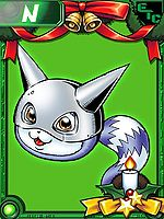 Caprimon Christmas Collectors Card.jpg