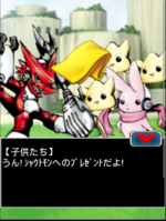 Digimon collectors cutscene 56 22.png