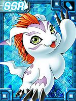 Gomamon ex collectors card.jpg