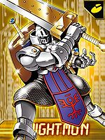 Knightmon ex2 collectors card.jpg