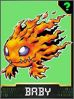 PetiMeramon Collectors Baby Card.jpg