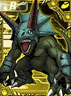 Triceramon re collectors card2.jpg