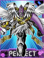 HolyAngemon Collectors Perfect Card.jpg