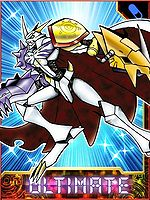 Omegamon Collectors Ultimate Card.jpg