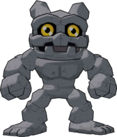 Gotsumon DSAM Model.png