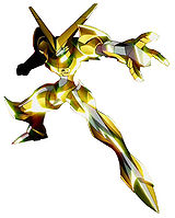 omega shoutmon wikimon the 1 digimon wiki